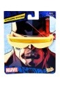 Marvel X-Men Cyclops Sunglasses