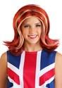 British-Girl-Power-Womens-Wig