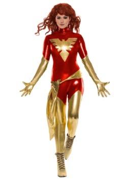 a4a24808e0d09 Superhero Costumes for Women - Female Superhero Costumes