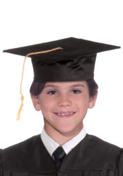 Child Graduation Cap