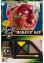 Combat Hero Makeup Kit