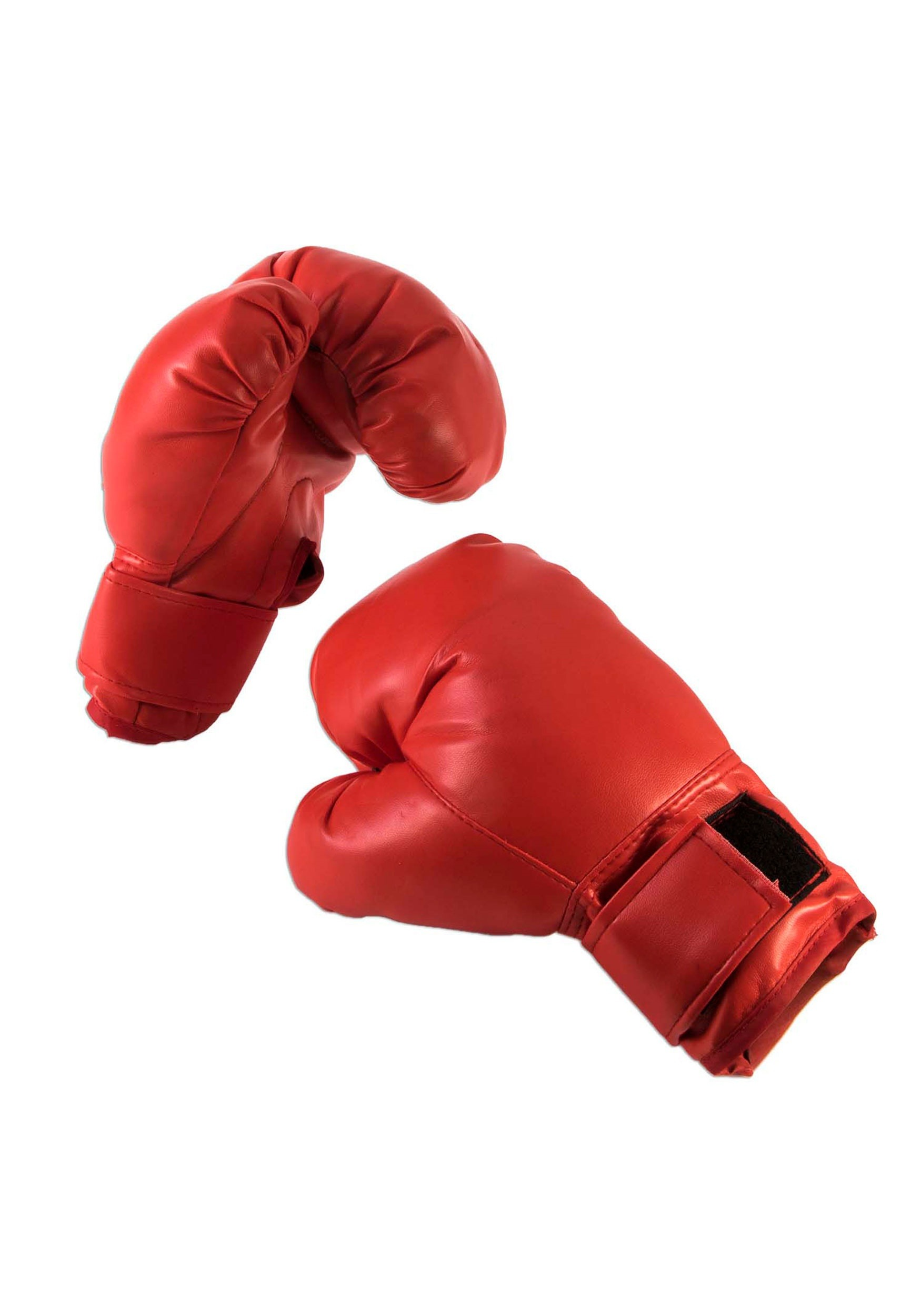Adult gift gag boxing gloves couples