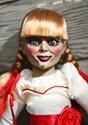 Annabelle Prop Replica Doll alt3
