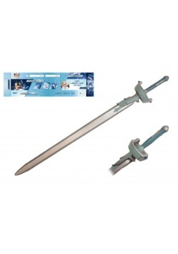 Sword Art Online Asuna's Lambent Foam Sword Light
