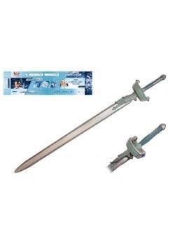 Sword Art Online Asuna's Lambent Light Foam Sword