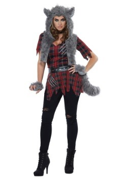 Scary Halloween Costumes Adult Kids Scary Costumes Halloween