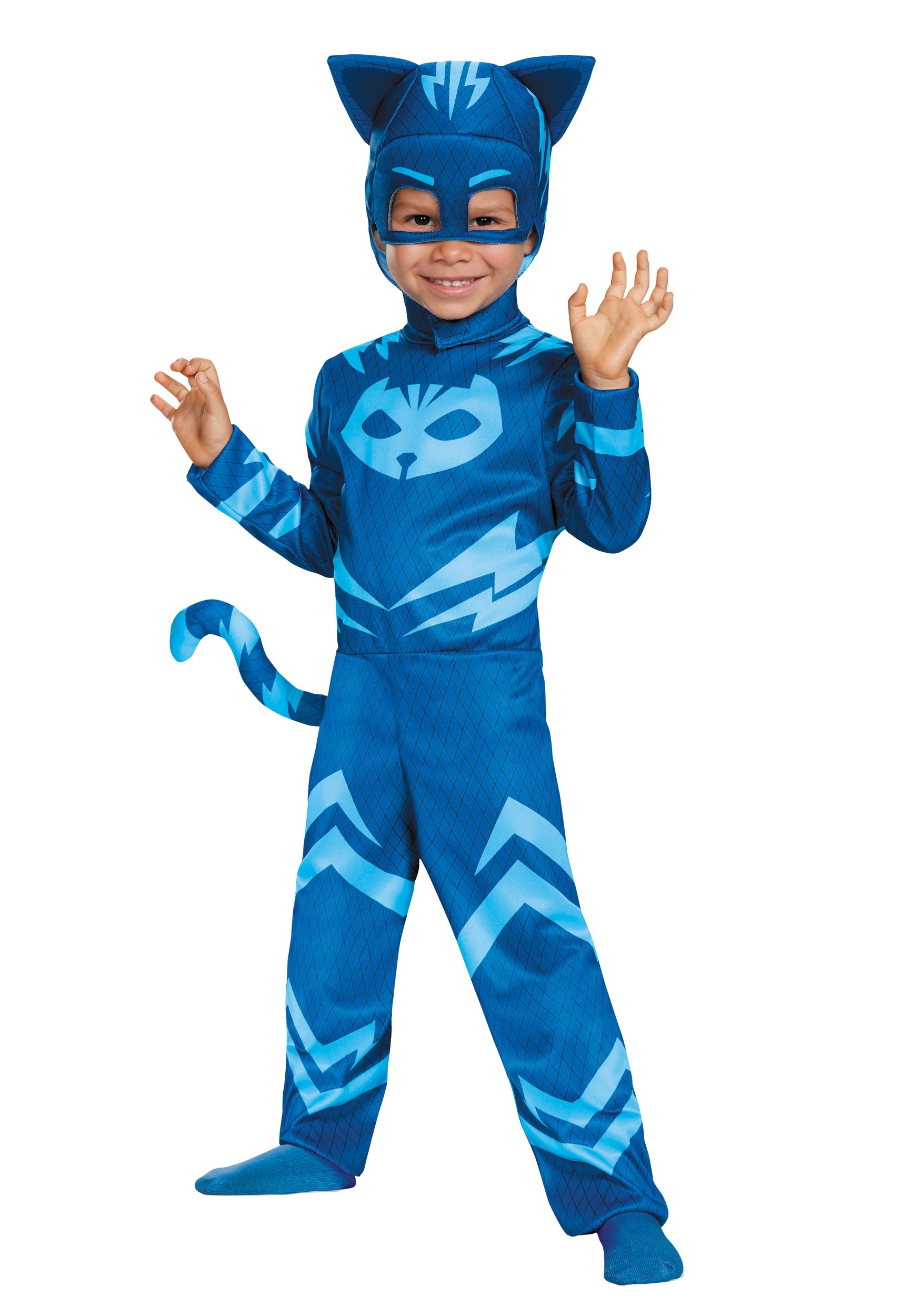 649d2be0 Child PJ Masks Classic Catboy Costume Update1