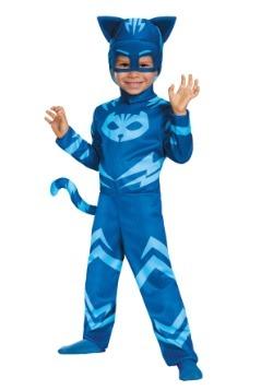 PJ Masks Classic Catboy Costume