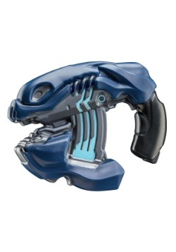 Halo Plasma Blaster Weapon
