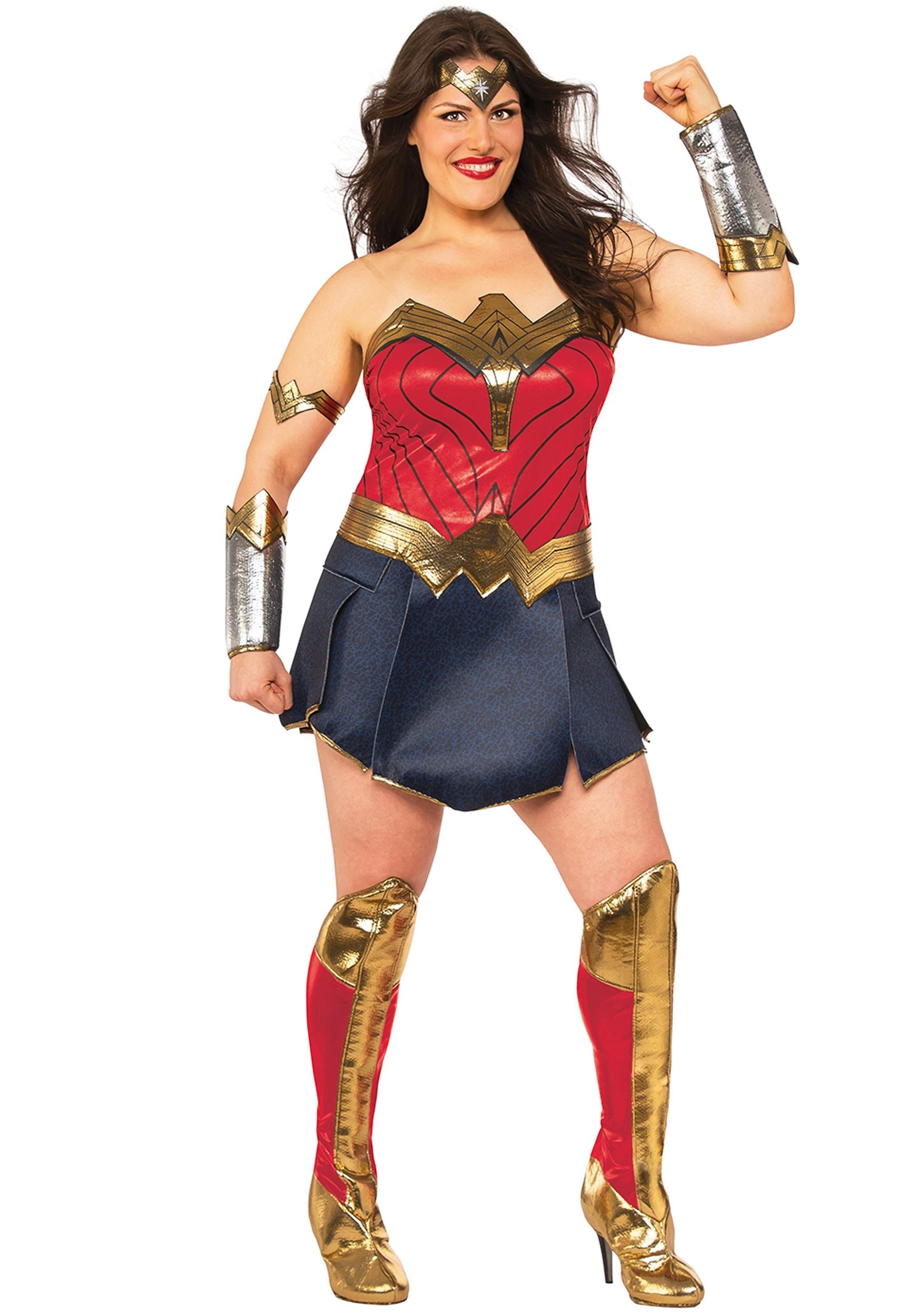 womens-wonder-woman-plus-size-costume.jpg 908a749fa
