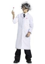 Kids Lab Coat
