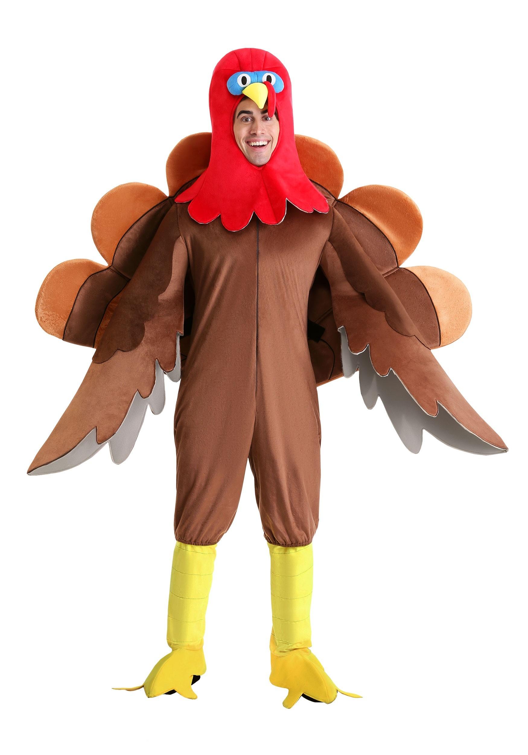 turkey sexy video