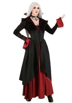 Women's Ravishing Vampire Costume