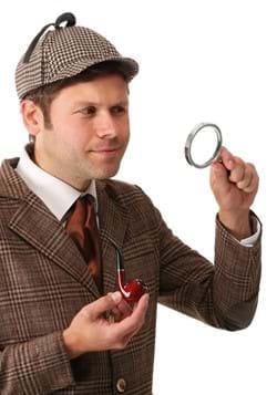Spy Detective Accessory Kit-update1