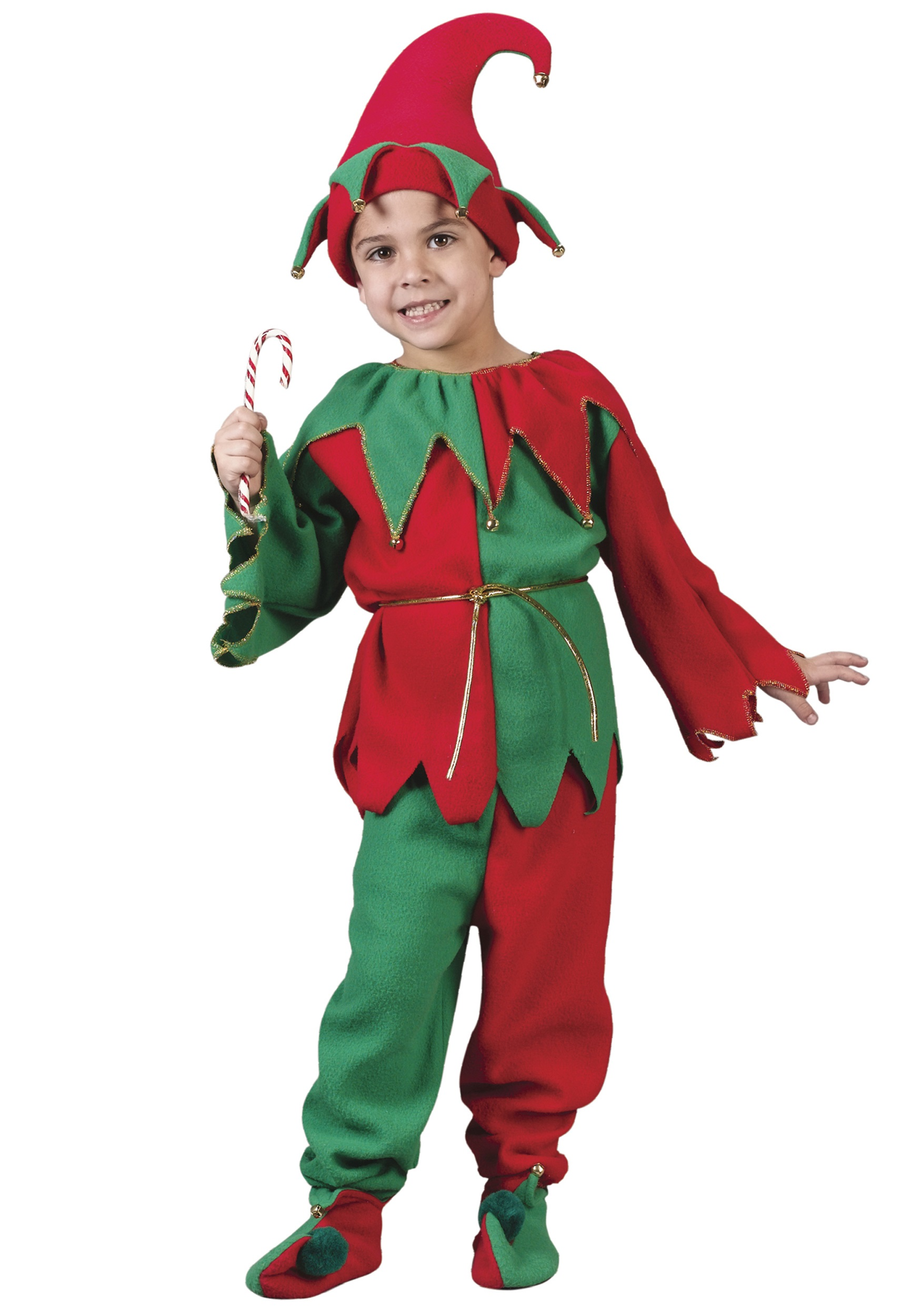 sc 1 st  Halloween Costumes : elf costume toddler  - Germanpascual.Com
