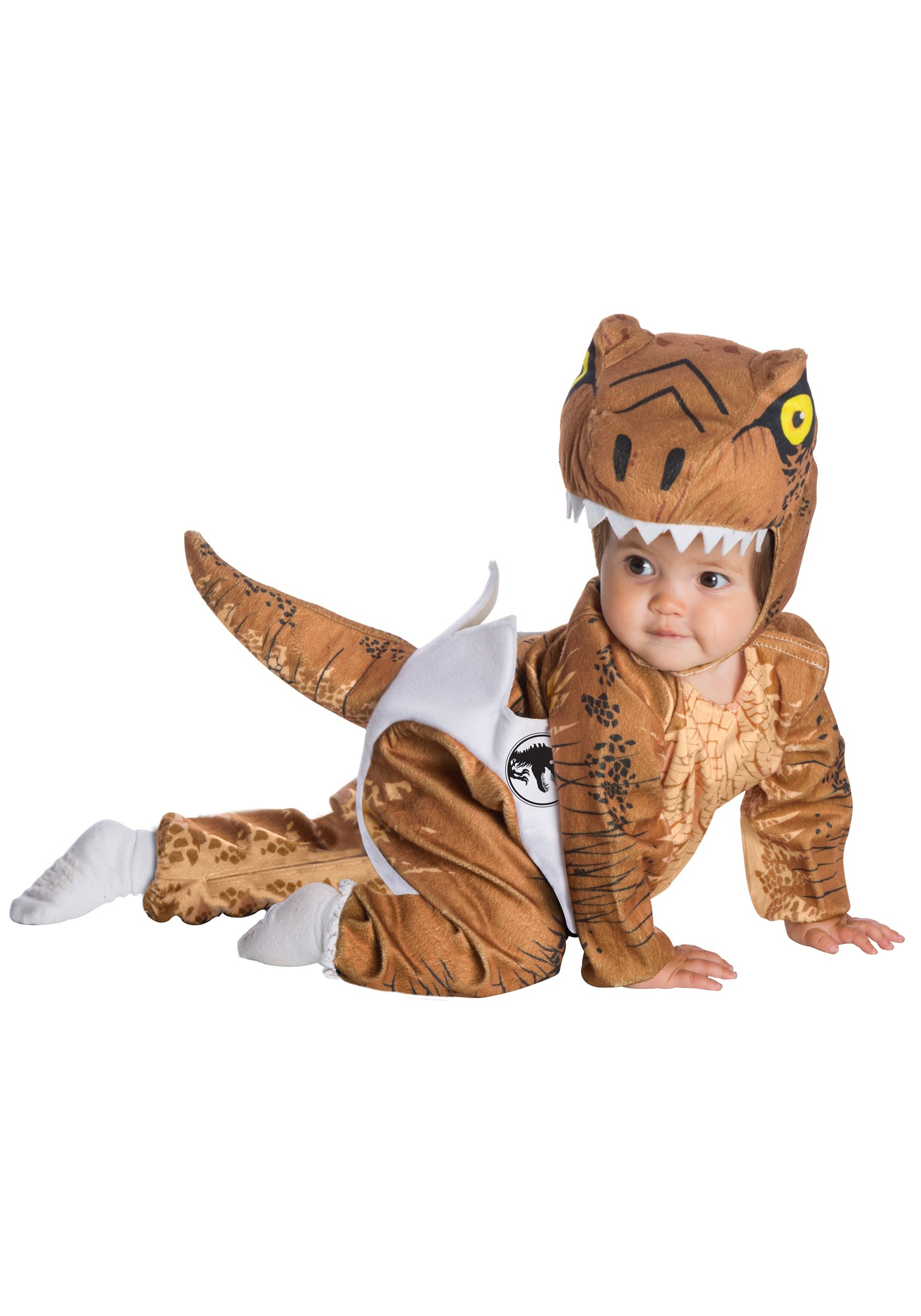 Halloween Costumes For Baby Girl