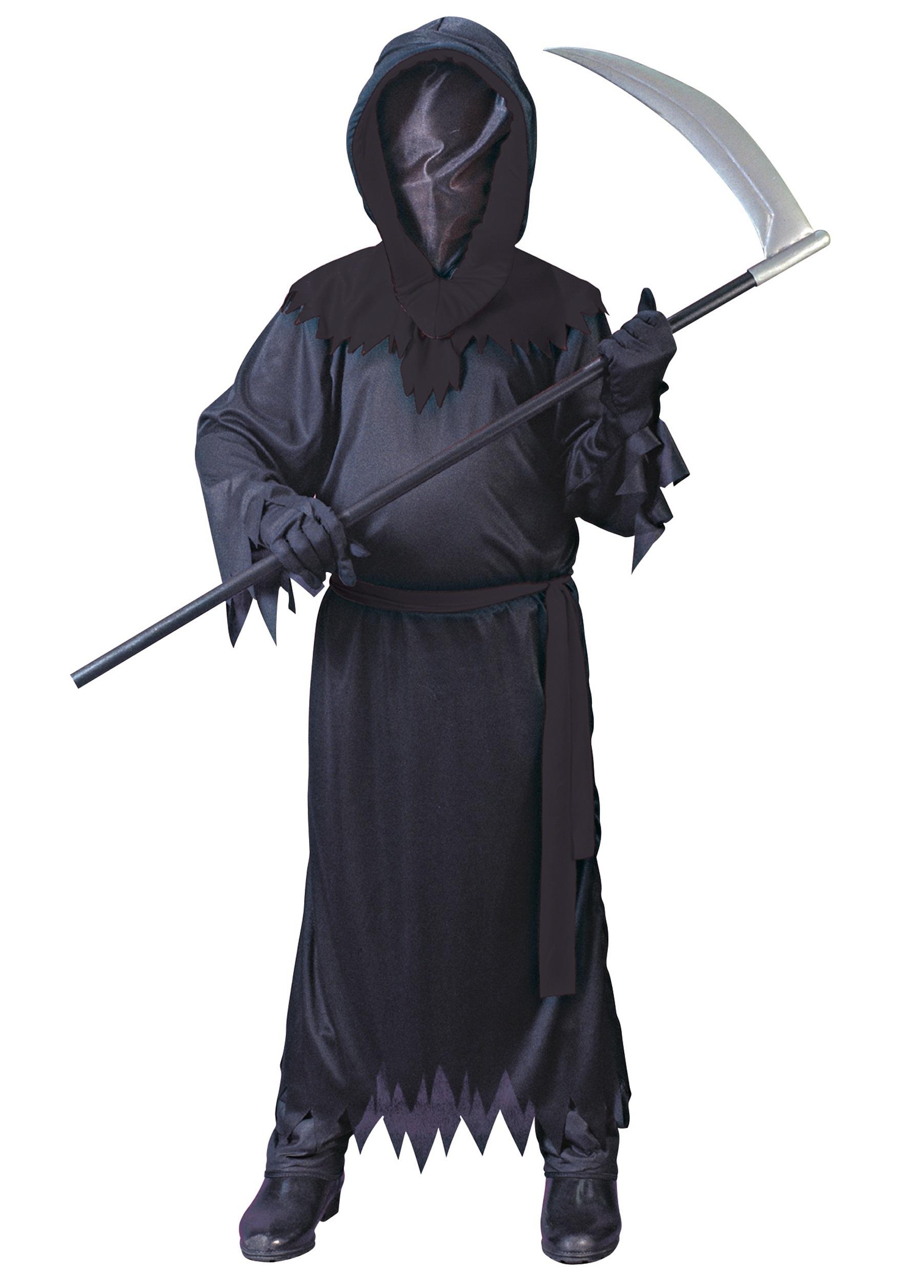 child-black-faceless-ghost-costume.jpg 7f5506849