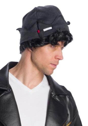 Riverdale Jughead Jones Knitted Cap
