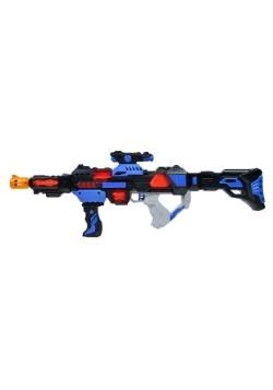 Maxx Action Galactic Series Photon Space Rifle