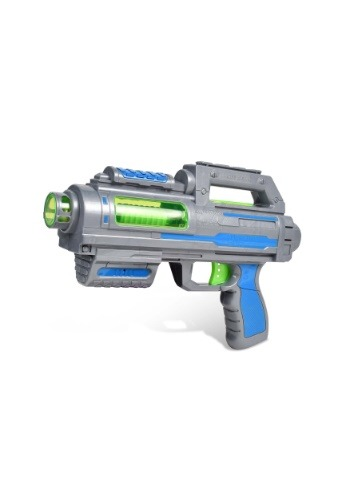 Click Here to buy Maxx Action Galactic Series Single Photon Blaster from HalloweenCostumes, USA Funds & Shipping