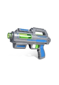 Maxx Action Galactic Series Single Photon Blaster
