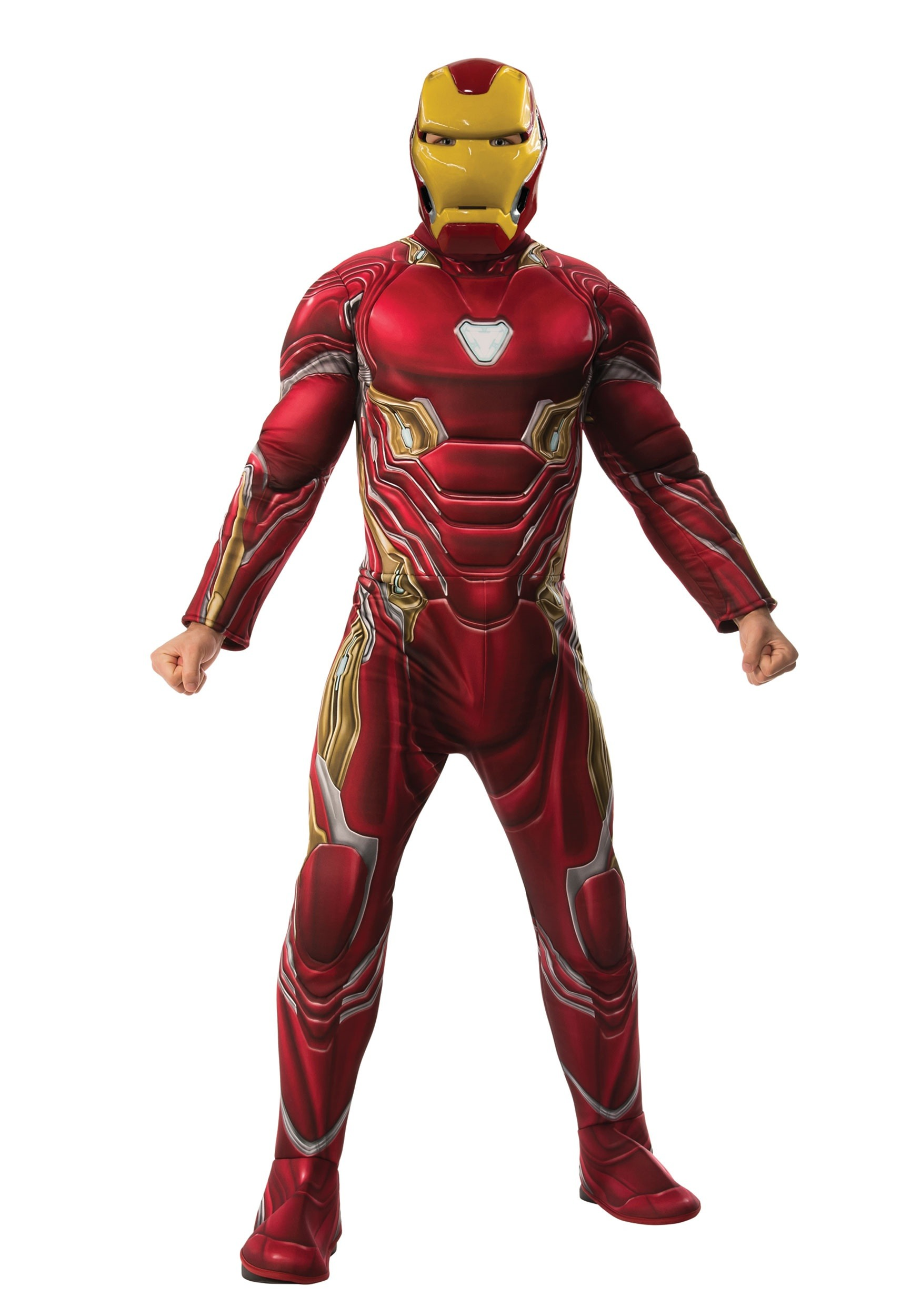 mens-marvel-infinity-war-deluxe-iron-man