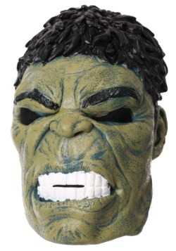 2d515d191103 Results 361 - 420 of 733 for Halloween Masks