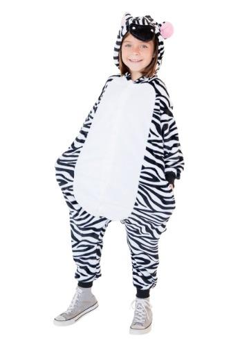 Child Zebra Yumio-update1