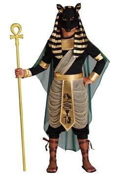 Anubis Children's Costume