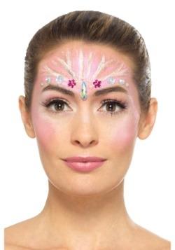 Unicorn Makeup Kit