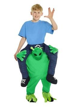 Child Alien Piggyback Costume-update1