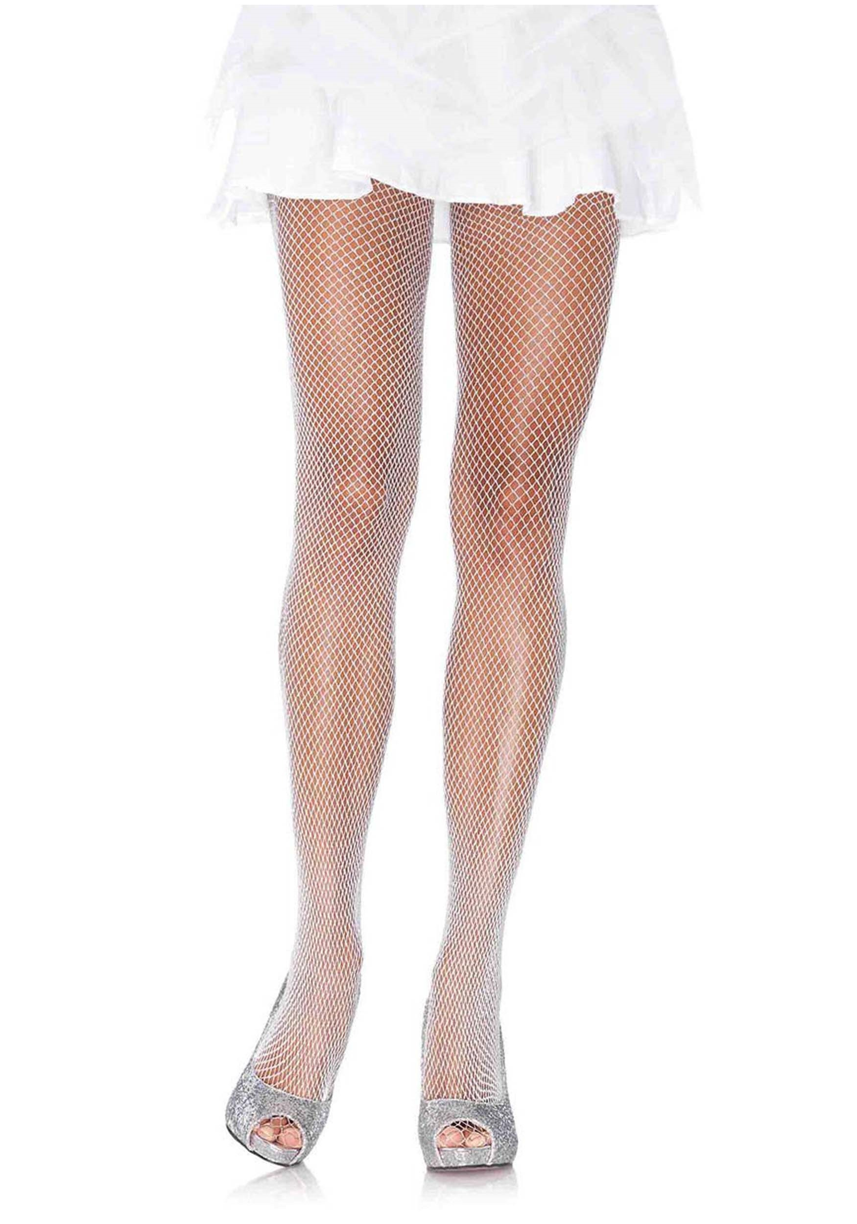 19aef612d7d5d womens-white-shimmer-fishnet-tights.jpg