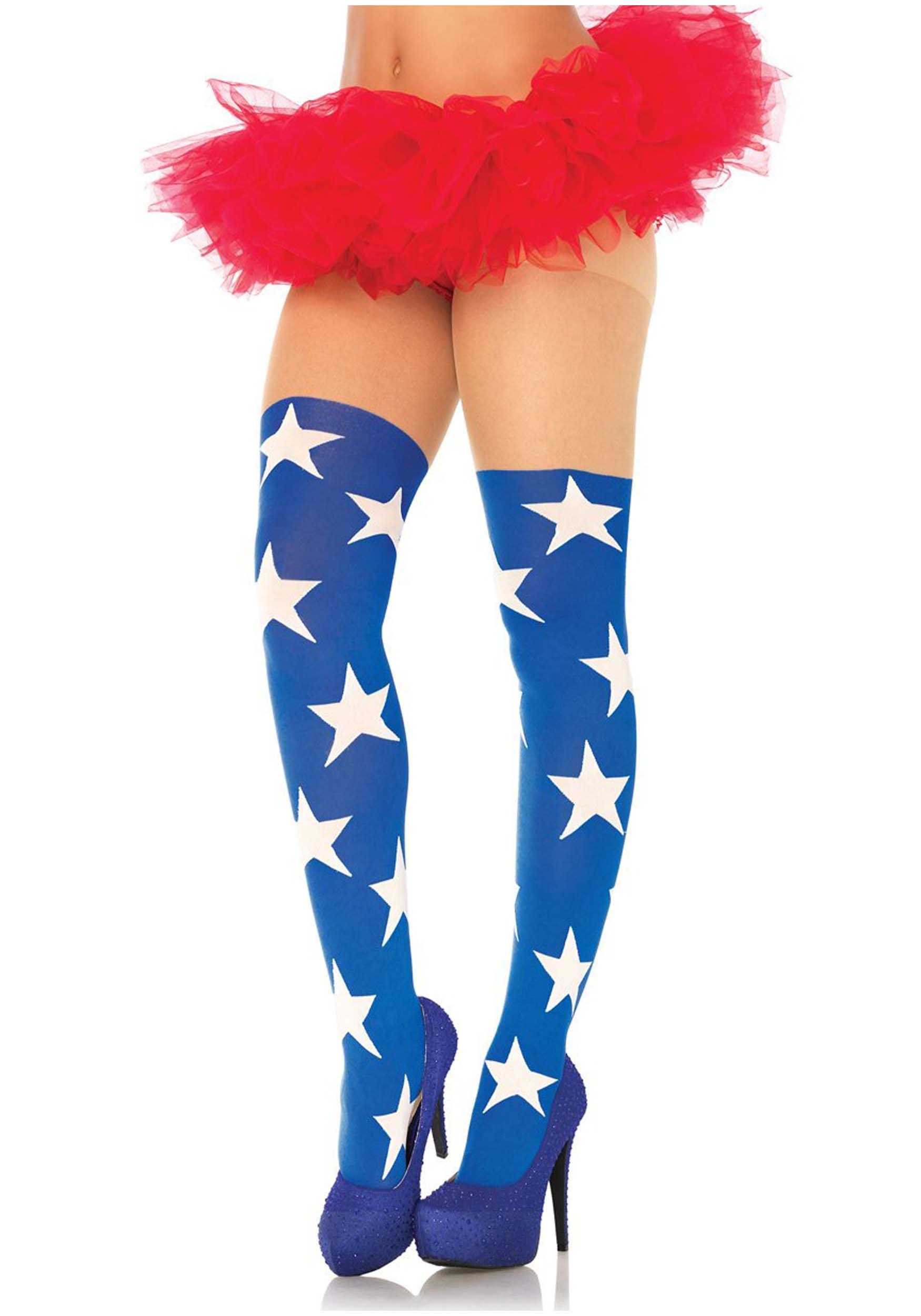 f1aea7ca77f8b womens-star-leggings.jpg
