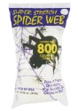 Spider-Web-Decoration-800-Sq-Feet