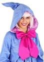 Adult Fairy Godmother Costume Alt 2