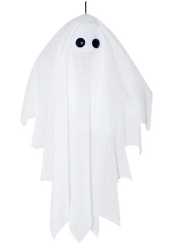 Shaking Ghost Decor