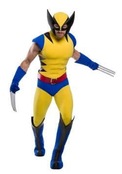 b37e753f4a1c Superhero Costumes For Halloween - Marvel and DC Costumes
