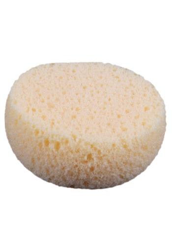 Mehron Foam Hydra Sponge Applicator Update1