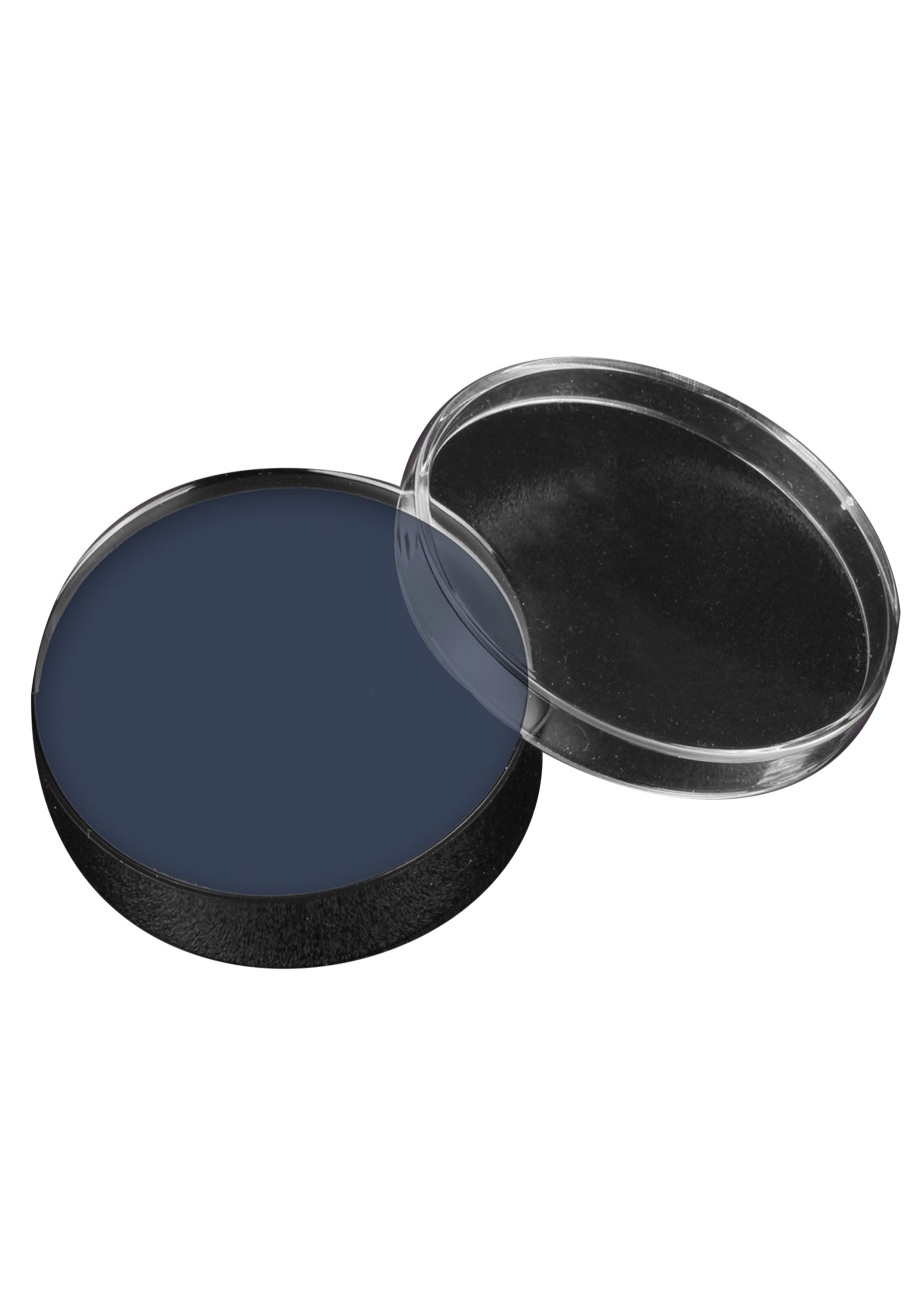 Monster Grey Premium Greasepaint Makeup 0.5 oz MECCC-MG