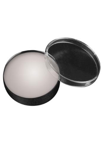 Mehron Premium Greasepaint Makeup 0.5 oz Silver Update1