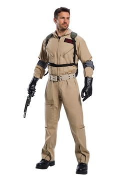 Halloween Looks For Guys.Mens Halloween Costumes Halloweencostumes Com