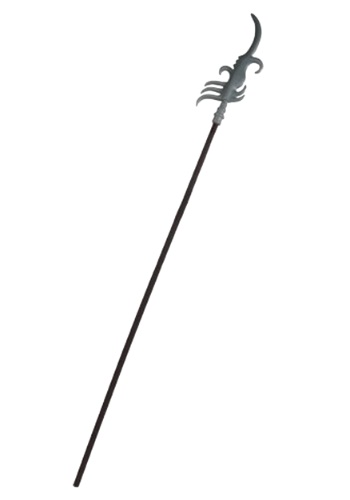 Witch Guard Staff By: Seasons (HK) Ltd. for the 2015 Costume season.