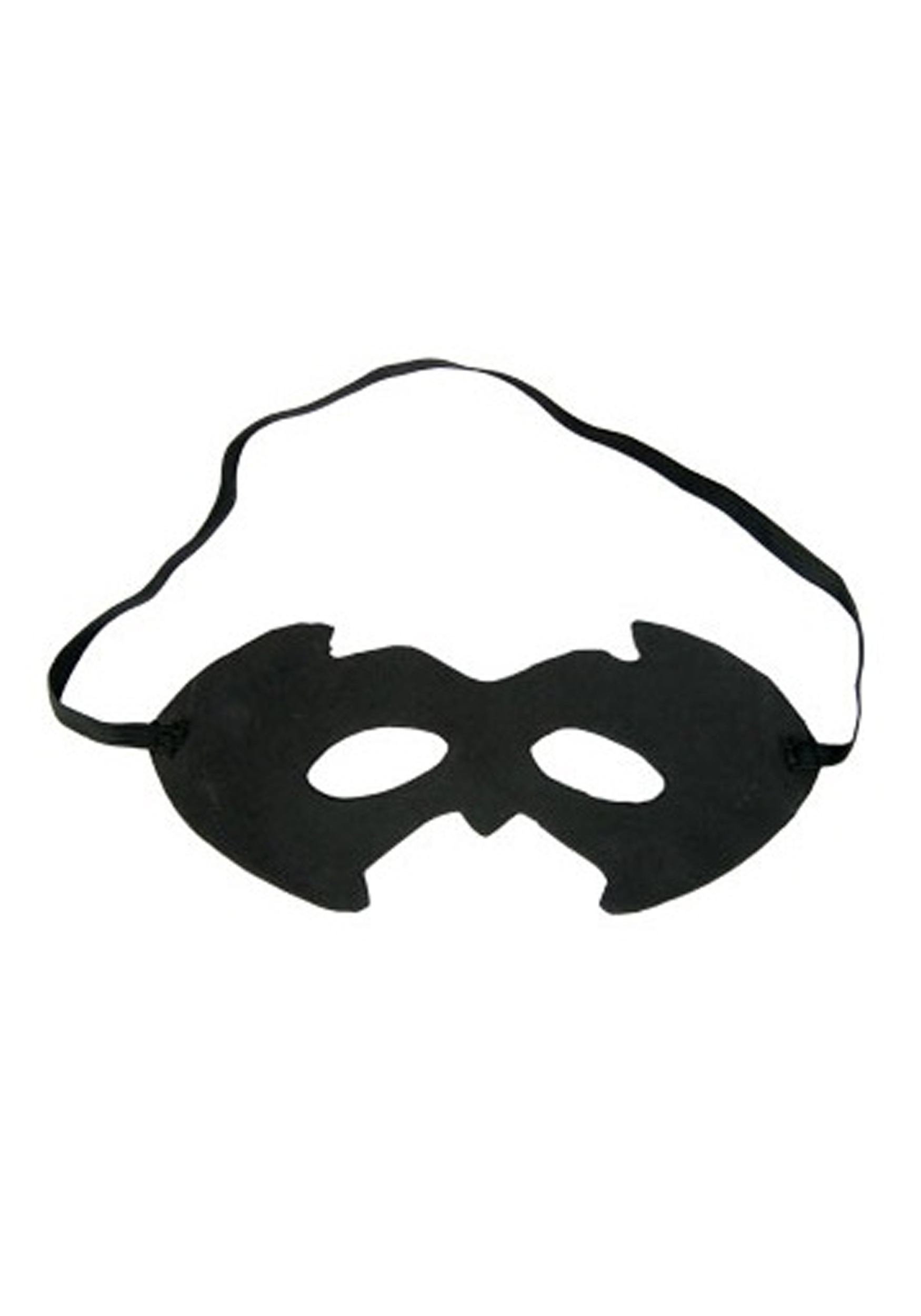 bat eye mask - Kids Halloween Masks
