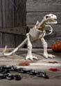 """16"""" T-Rex Skeleton"""