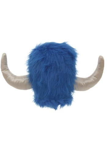 Click Here to buy Deluxe Lodge Man Hat from HalloweenCostumes, CDN Funds