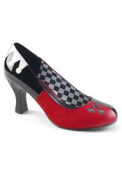 Women's Harley Shoes