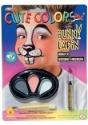 Bunny Makeup Kit