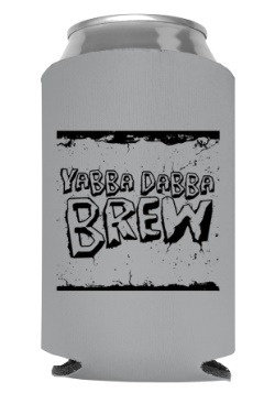 Yabba Dabba Brew Can Cooler-update1
