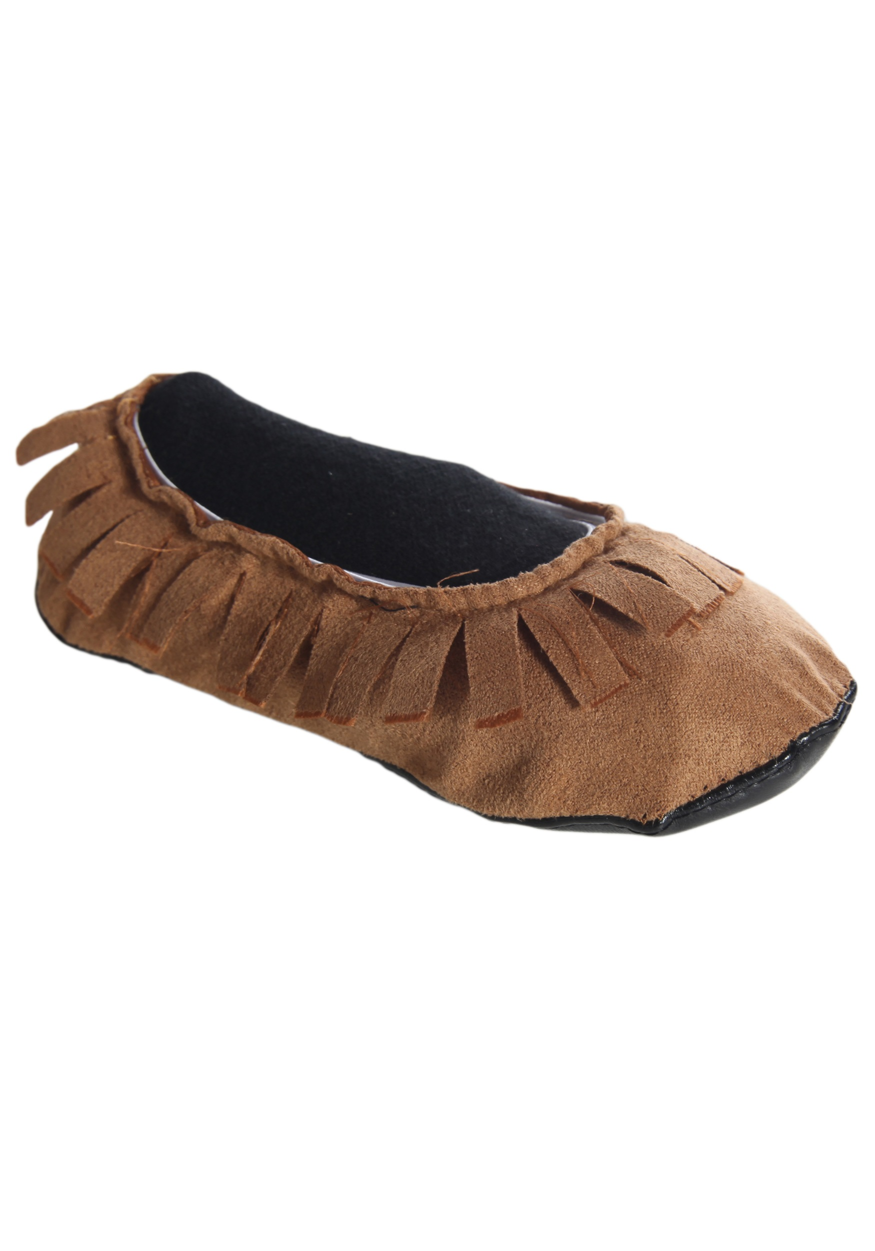 Lastest New Fashion Nude Indian Women Sandals  Buy Nude Indian Women Sandals