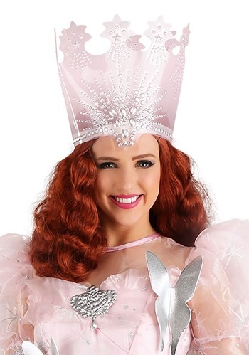 Good Witch Wig